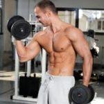 Рецепторы тестостерона и связывание андрогенов
